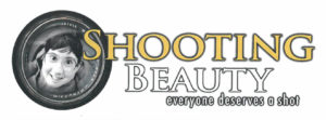 STARability Presents Shooting Beauty @ Naples | Florida | United States