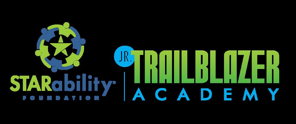 Jr  Trailblazer Academy – STARability Foundation