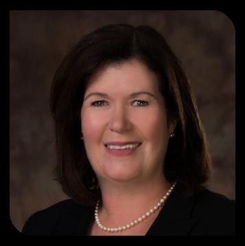 STARability Foundation Staff Member Karen Govern