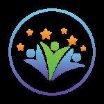 Trailblazer Academy Icon