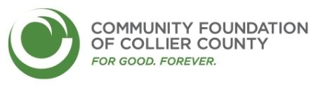 Community Foundation of Collier County Logo