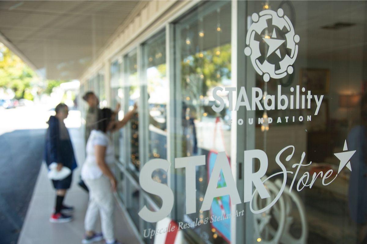 2019 STAR Store
