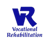 LogoVocationalRehabilitation