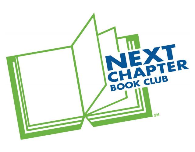 Next Chapter Book Club STARability Foundation