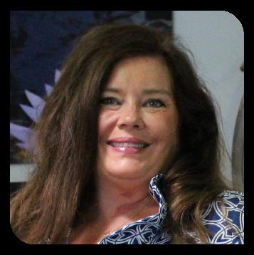 Carrie Jo Terry STARability Foundation Staff Member