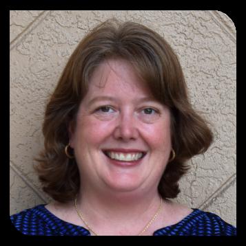 Laurie Sullivan STARability Foundation Staff Member