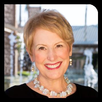 Anne Flemming STARability Foundation Board Member