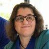 Testimonial from Allison O Virtual Trailblazer Academy Participant